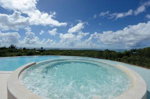 St Martin Caribbean