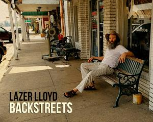 """Lloyd's first stop will be the """"Blues for Sweet Relief"""" concert in Yorba Linda, California to assist the Relief Musician's Cancer Fund. He is headlining this event hosted by the Orange County Blues Society, at the the Main Street Restaurant on July 29th."""