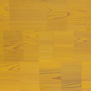 VILLA SAVOYE western red cedar by reSAWN