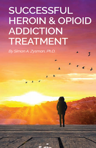 Successful Heroin and Opioid Addiction Treatment,