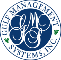 Gulf Management Systems
