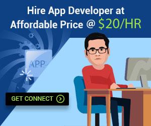 https://theninehertz.com/mobile-application-development/