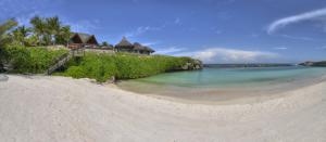 Villa Isla Dominican Republic