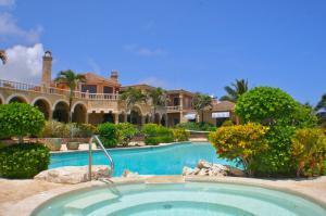 Luxury Villas Dominican Republic