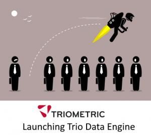 Trio Data Engine