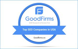 Top SEO Companies in USA
