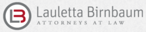 Lauletta Birnbaum, Attorney Frank A. Lauletta