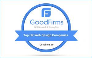 Top UK Web Design Companies
