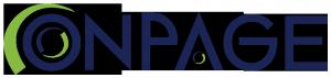 OnPage_Logo