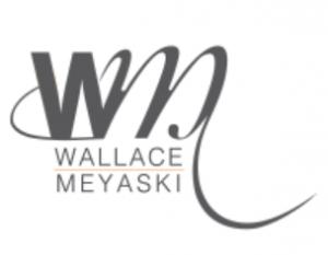 Logo of Law Firm Wallace Meyaski, K. Todd Wallace