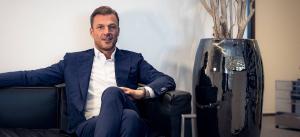 Sascha Klupp - Inter Stadt AG