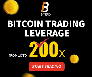 Bitcoin Mercantile Exchange: Trading, Up To 200x Leverage