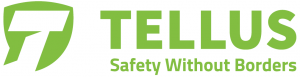 Tellus Safety Solutions