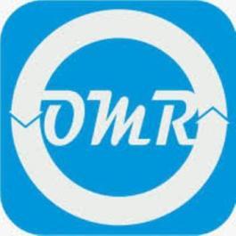 Orion market Research PVT LTD