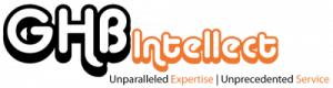 Intellectual Property Consulting Firm