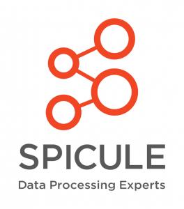Spicule company logo