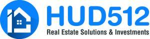 HUD512 13276 Research Blvd #204 Austin, TX 78750 512-994-4483