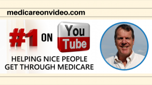 Medicare Supplement Quotes