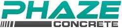 Phaze Concrete