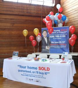 Titanium Certified RBID Homes Super OpenHouse - Rudy L Kusuma Home Selling Team