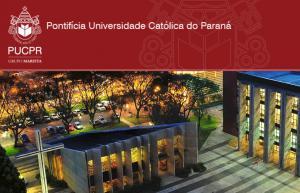University of Parana (Eduardo Correa, Quality Expert)
