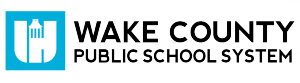 Wake County Public Schools Logo
