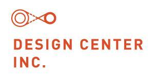 Design Center Logo