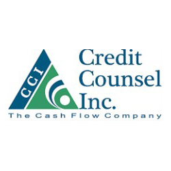 Credit Counsel Inc.