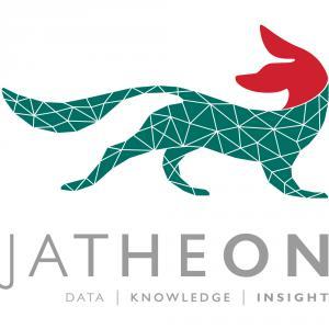 Jatheon technologies logo