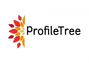 ProfileTree Digital Marketing and Content Agency, Belfast