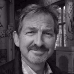 Wesley Baker - CEO ANCON Medical