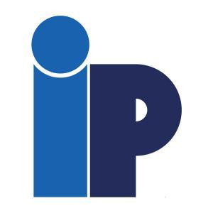 Intelligent Protection International