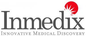 Inmedix logo