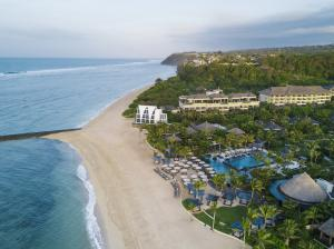 The perfect venue for conference in Bali