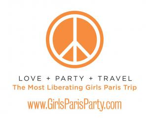 Join the Invite Only Co-Op Helping Members Fund Gift Share Girls Paris Party Trips