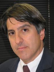 Denver Attorney David Klibaner
