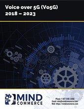 Vo5G Market Report