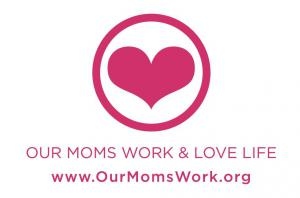 Since October 2017 Recruiting for Good has been funding Santa Monica based community service, 'Our Moms Work.'