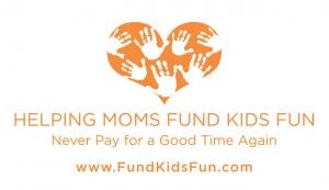 Join L.A.'s Funnest Cause Helping Moms