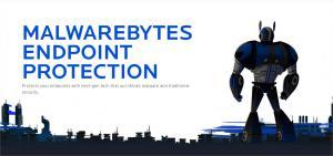 Malwarebytes from CJIS Solutions