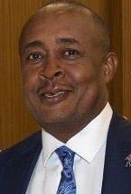 Michael J. Riley, Sr. Attorney in Louisiana