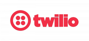 Fastcall Twilio Build Partner