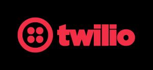 Fastcall Twilio Build Partner