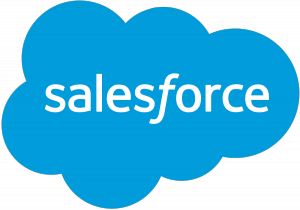 #1-RATED, NATIVE SALESFORCE DIALER