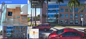 PDG Physician Defense Group, Miami Beach FL 3