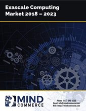 Exascale Computing Market