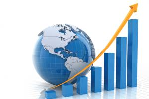 Sell in 60 countries - Increase Revenues by 200%
