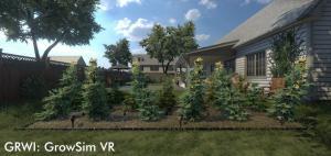 GRWI Grow Sim VR 2