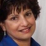 Rosemary Barclay