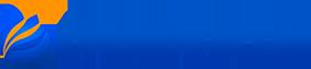 DanmarCRM Logo